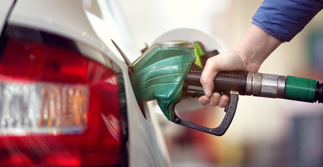 Why You Should Clean Your Fuel System For Better MPG